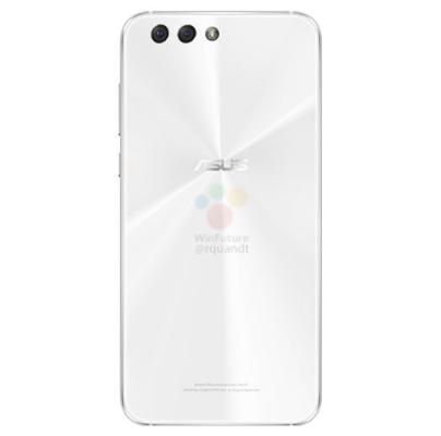 Asus раскрывает новые подробности относительно предстоящих ZenFone 4 и ZenFone 4 Max – фото 4