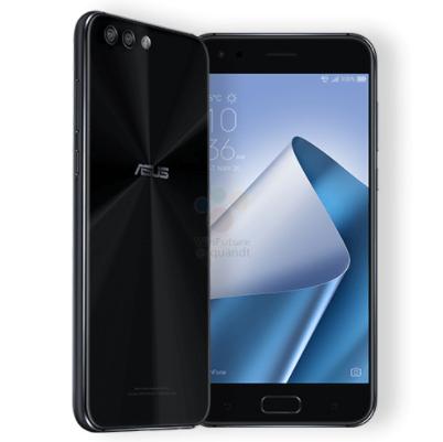 Asus раскрывает новые подробности относительно предстоящих ZenFone 4 и ZenFone 4 Max – фото 5