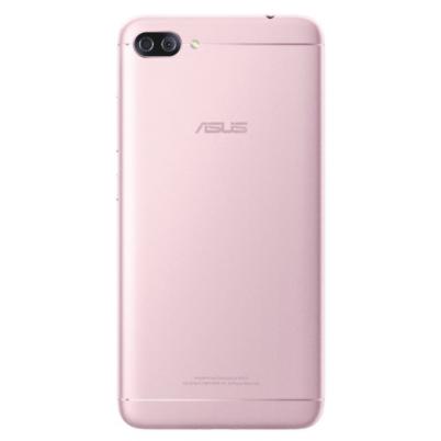 ASUS ZenFone 4 Max и ZenFone 4 Max Pro — долгоживущие новинки – фото 5