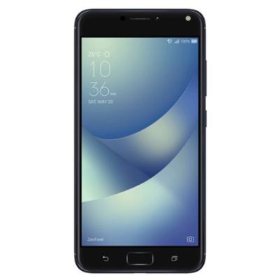 ASUS ZenFone 4 Max и ZenFone 4 Max Pro — долгоживущие новинки – фото 2
