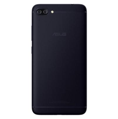ASUS ZenFone 4 Max и ZenFone 4 Max Pro — долгоживущие новинки – фото 3