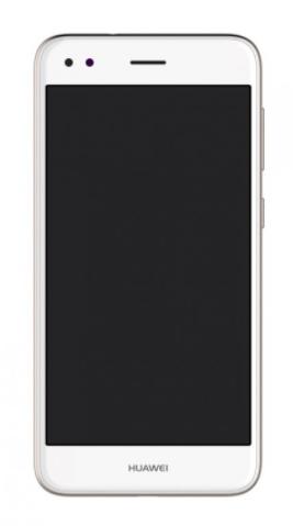 Huawei P9 Lite mini — минимализм с характеристиками, но не в цене – фото 1