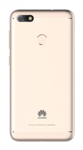 Huawei P9 Lite mini — минимализм с характеристиками, но не в цене – фото 2