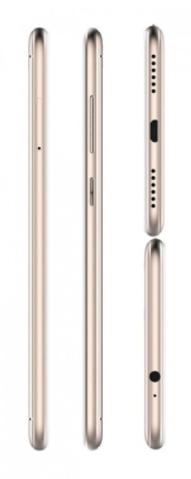 Huawei P9 Lite mini — минимализм с характеристиками, но не в цене – фото 3
