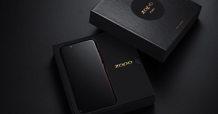Zopo P5000 и Z5000: двойная камера, аккумулятор на 5000 мАч и широкоформатный или AMOLED дисплеи – фото 5