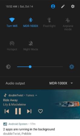 Открытая бета-версия Android Oreo доступна для OnePlus 3 и 3T – фото 3