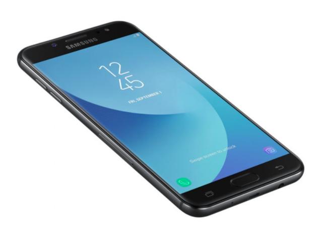 Samsung представила Galaxy J7+ и Galaxy J7 Core – фото 3