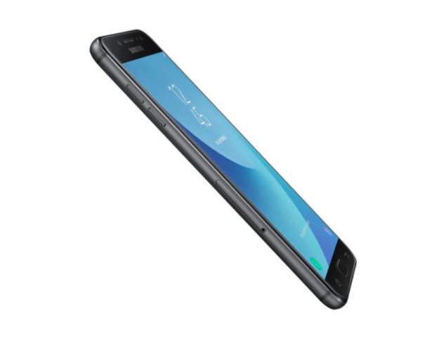 Samsung представила Galaxy J7+ и Galaxy J7 Core – фото 4
