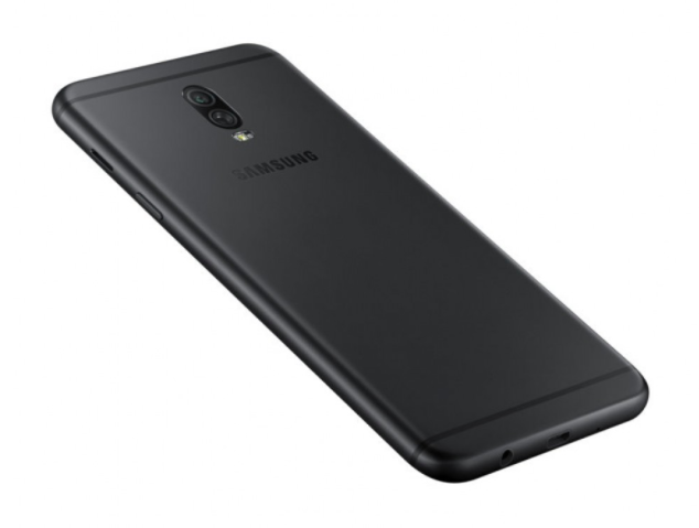 Samsung представила Galaxy J7+ и Galaxy J7 Core – фото 5
