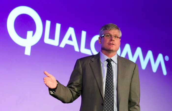 Генеральный директор Qualcomm уверен, что конфликт с Apple удастся разрешить – фото 1