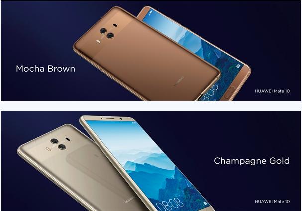 Huawei готовит складной смартфон и полноэкранный девайс – фото 5