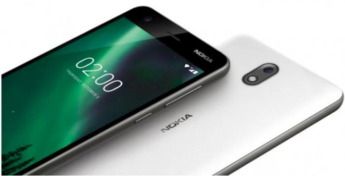 Анонс Nokia 2: бюджетная начинка, емкий аккумулятор и неоправданно завышенный ценник – фото 2