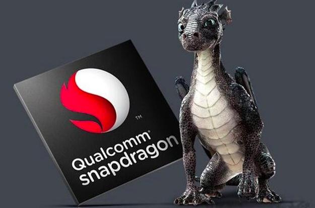 Qualcomm договорилась с Xiaomi, Oppo и Vivo о поставке чипов на ближайшие три года – фото 1