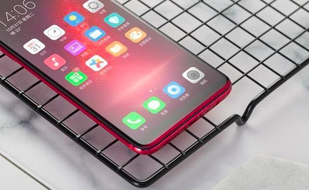 Qualcomm договорилась с Xiaomi, Oppo и Vivo о поставке чипов на ближайшие три года – фото 3