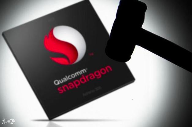 Смартфоны Xiaomi и Oppo в 2018 году получат аналог Face ID – фото 2
