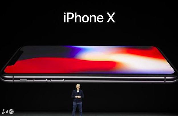 Смартфоны Xiaomi и Oppo в 2018 году получат аналог Face ID – фото 1
