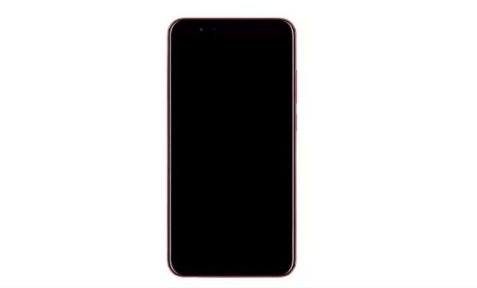 Тизер-приглашение на анонс Honor V10 подтверждает двойную камеру и чип Kirin 970 – фото 2