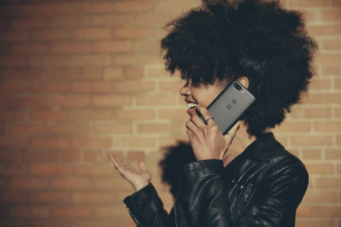 OnePlus 5T представлен: безрамочный флагман с функцией распознавания лица – фото 6