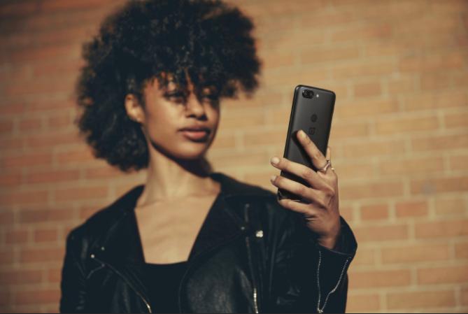 OnePlus 5T представлен: безрамочный флагман с функцией распознавания лица – фото 7