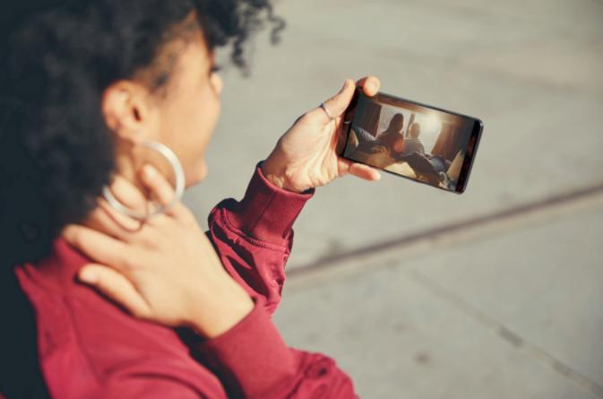 OnePlus 5T представлен: безрамочный флагман с функцией распознавания лица – фото 9