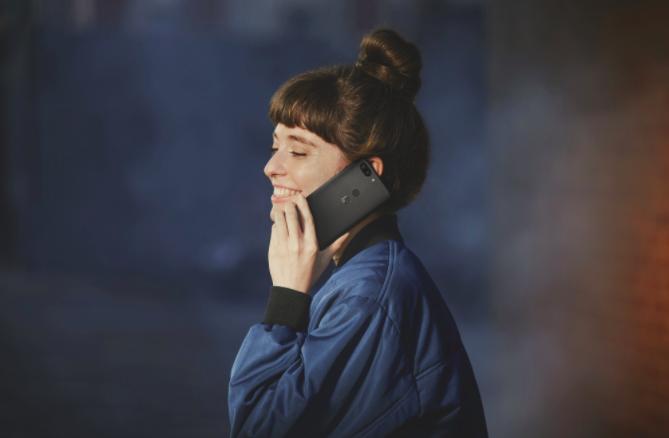OnePlus 5T представлен: безрамочный флагман с функцией распознавания лица – фото 3