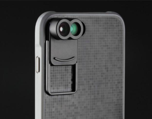8 вещей, которые бы сделали OnePlus 5T лучше – фото 2
