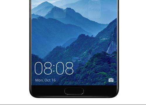 8 вещей, которые бы сделали OnePlus 5T лучше – фото 4
