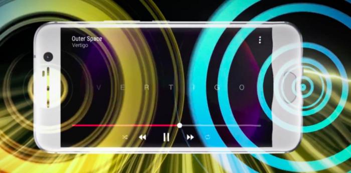 8 вещей, которые бы сделали OnePlus 5T лучше – фото 5