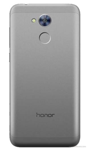 В Европе стартовали продажи Honor 6A Pro – фото 3
