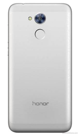 В Европе стартовали продажи Honor 6A Pro – фото 5