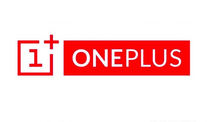 Поклонники OnePlus собирают голоса под петицией о поддержке Google Project Treble – фото 1