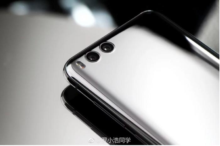 Камеру Xiaomi Mi7 ждет серьезный апгрейд – фото 2