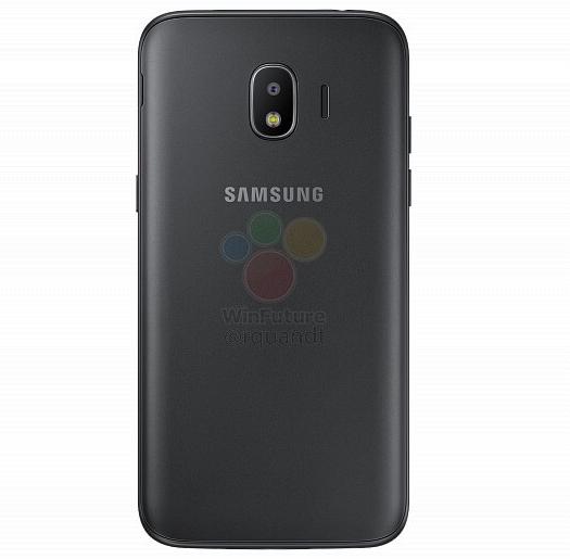 Samsung Galaxy J2 (2018): характеристики, изображения и цена – фото 3