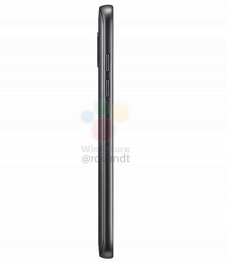 Samsung Galaxy J2 (2018): характеристики, изображения и цена – фото 4