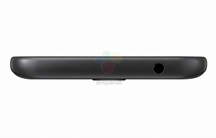 Samsung Galaxy J2 (2018): характеристики, изображения и цена – фото 7