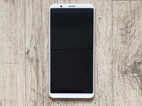 OnePlus 5T получит еще один цвет – фото 1