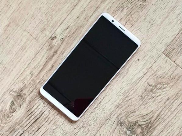 OnePlus 5T получит еще один цвет – фото 2