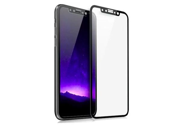 Для Huawei P11 Lite (P20 Lite) уже готов чехол и защитное стекло – фото 1