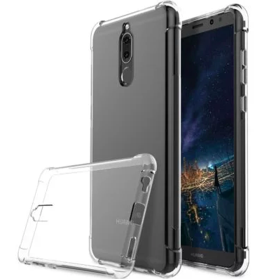 Для Huawei P11 Lite (P20 Lite) уже готов чехол и защитное стекло – фото 3