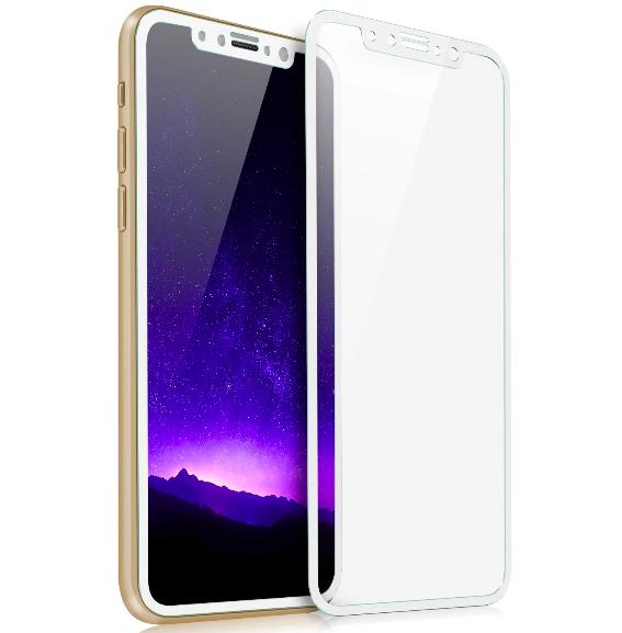 Для Huawei P11 Lite (P20 Lite) уже готов чехол и защитное стекло – фото 4