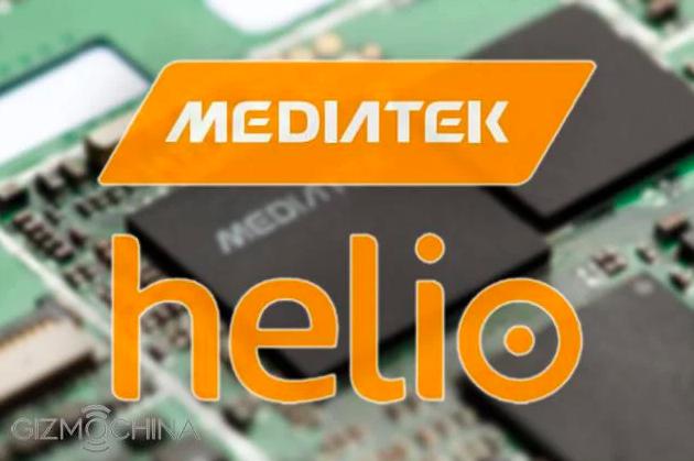 MediaTek готовит два чипа из серии Helio P с фишками от флагманов – фото 1