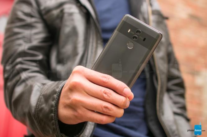 Huawei проиграла в борьбе за рынок США – фото 3