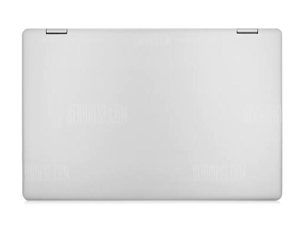 Teclast F6 Pro с чипом Intel Core m3-7Y30, сканером отпечатков пальцев и 8 Гб ОЗУ за $449,99 в магазине Gearbest – фото 3