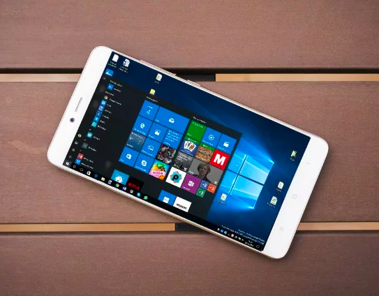 Проект Wine делает возможным запуск программ и игр для Windows на любом Android-смартфоне – фото 1
