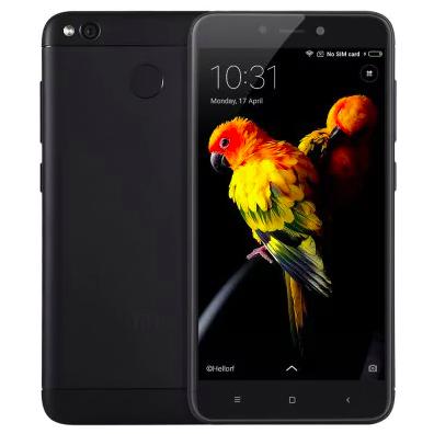 Купи Xiaomi Redmi 4X и Redmi Note 5A дешевле со скидочными купонами – фото 1