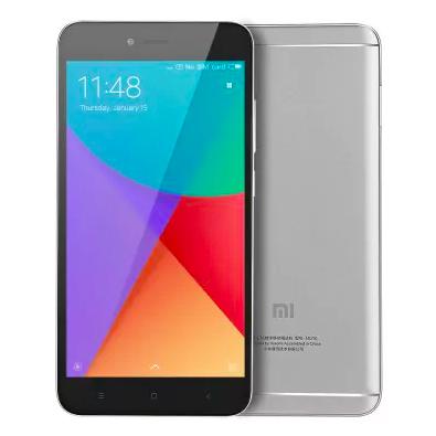 Купи Xiaomi Redmi 4X и Redmi Note 5A дешевле со скидочными купонами – фото 2