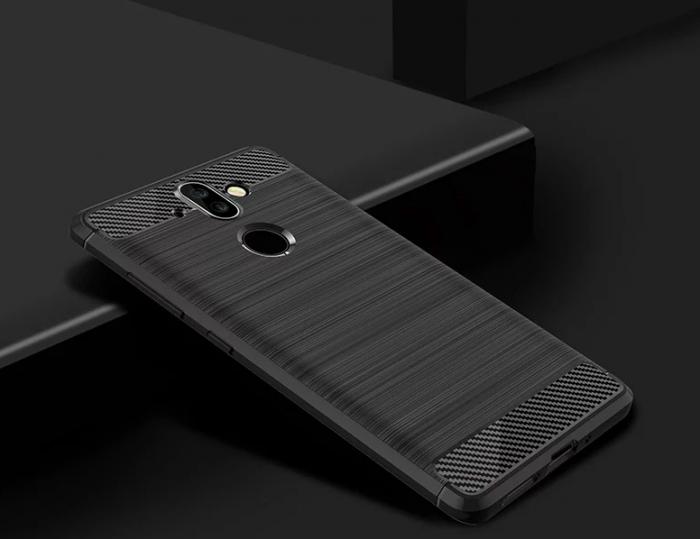 Производитель чехлов показал Nokia 9 – фото 1