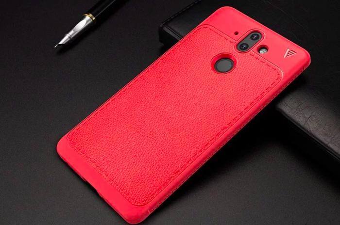 Производитель чехлов показал Nokia 9 – фото 4