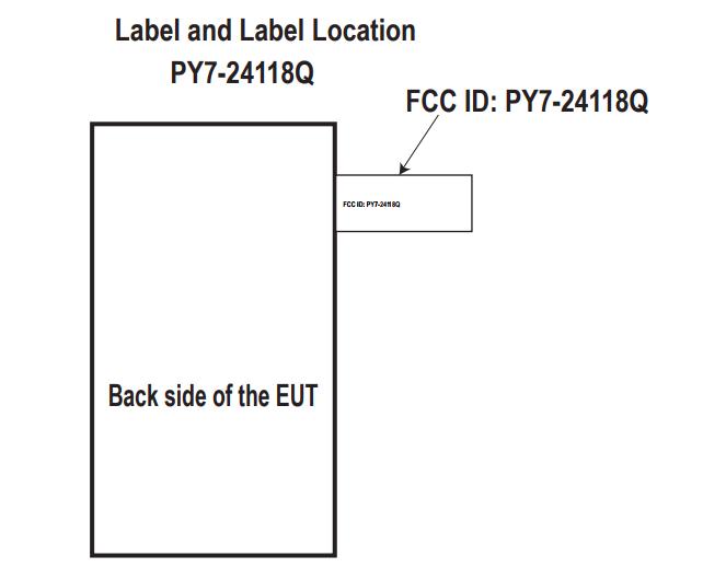 Sony Xperia XZ2 Compact: флагман в компактном формате замечен в FCC – фото 1
