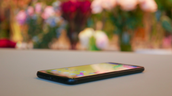 UMiDIGI S2 Lite: тест живучего смартфона – фото 1